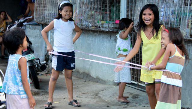 philippines1b